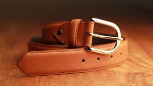 ceinture made in france