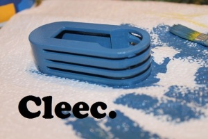 cleec 2