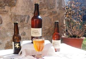 biere dragon