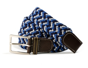 ceinture belt 52