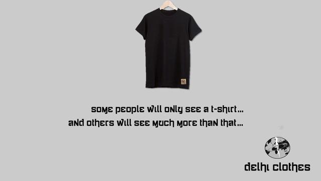 DELHI CLOTHES