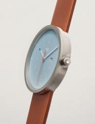 mona watch