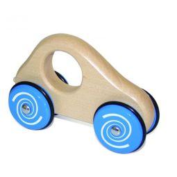 voiture-a-main-en-bois-cadeau-jeune-enfant-fabrication-france