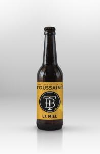 biere toussaint 2