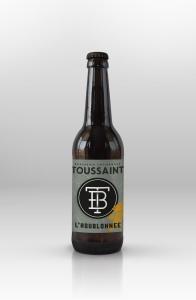 biere toussaint