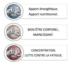 boisson algue 2