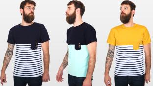 leax t-shirt