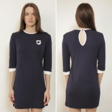 robe made in france 2