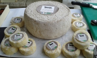 fromage bio 2