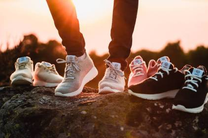chaussures 3