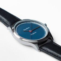 montre france 2