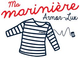 marinière 2