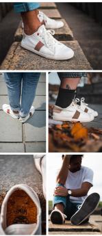 chaussure 13