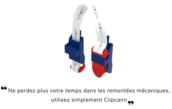 Clipcann